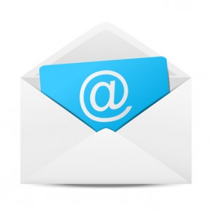 Lista wysyłkowa - roczna subskrypcja